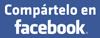 Compartir <br/>en Facebook