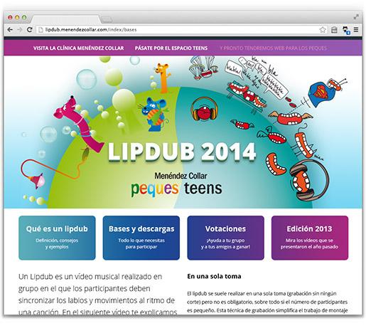 web_lidub