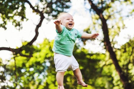 adorable-baby-blur-294173